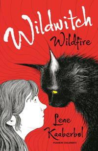 Wildwitch: Wildfire (Wildfire 1)