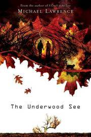 The Underwood See (Withern Rise)