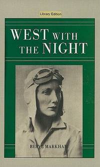 image of West with the Night