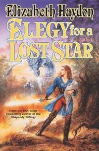 Elegy for a Lost Star (The Symphony of Ages)