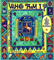 Who Am I?: A Key to Your Inner Nature and Personality
