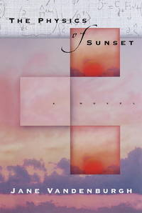 The Physics of Sunset