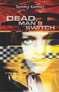 Dead Man's Switch: A Kate Reilly Mystery (Kate Reilly Mysteries) by Tammy Kaehler - Paperback - Signed First Edition - 2011 - from Karl W. Theis & Sons (SKU: 036847)