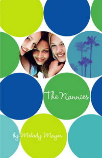 The Nannies by  Melody Mayer - Paperback - from MediaBazaar and Biblio.com