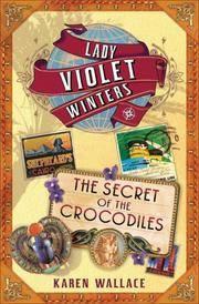 The Secret of the Crocodiles