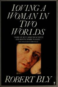Loving a Woman In Two Worlds