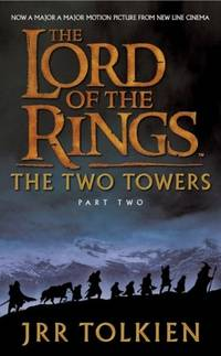 image of The Two Towers (The Lord of the Rings, Book 2)