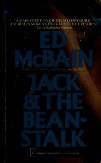 Jack and the Beansta