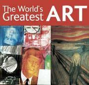 The World's Greatest Art