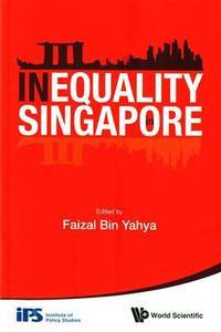 Inequality in Singapore