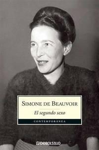 El segundo sexo/ The Second Sex (Spanish Edition)