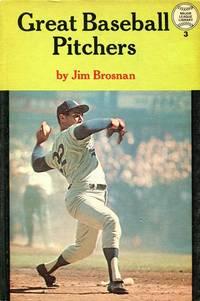 Great Baseball Pitchers