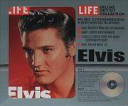 image of Life: Elvis Gift Set