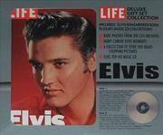 image of Life: Elvis Gift Set