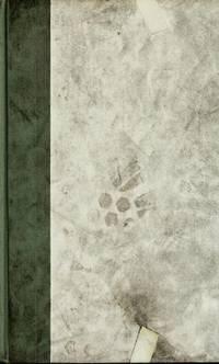 fatherless america david blankenhorn thesis