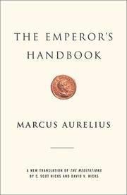 The Emperor\'s Handbook