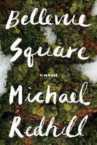 Bellevue Square: A Novel
