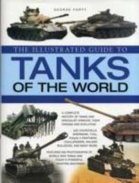 Illustrated Guide To Tanks Of the World