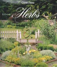 Country Home Book of Herbs