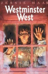 Westminster West