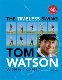 image of The Timeless Swing