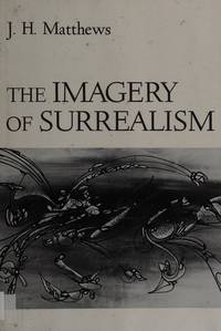 The Imagery Of Surrealism