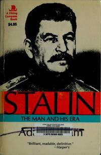 Stalin the Man and His Era