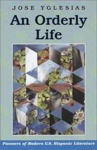 An Orderly Life
