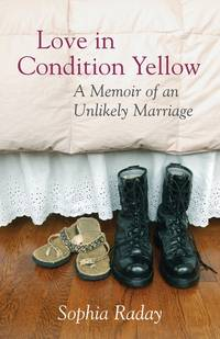 Love in Condition Yellow