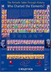 The Periodic Table Through History