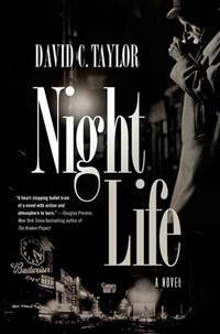 Night Life : A Michael Cassidy Novel