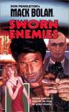 image of Mack Bolan: Sworn Enemies