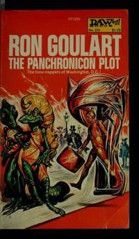 The Panchronicon Plot