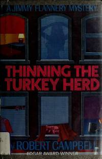 Thinning the Turkey Herd