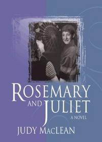 Rosemary and Juliet