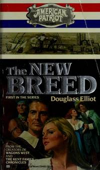 NEW BREED, THE