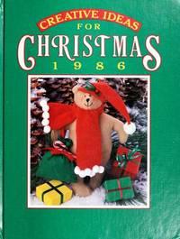 Creative Ideas for Christmas 1986