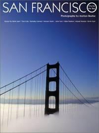 San Francisco  City by the Bay by Beebe, Morton - 2002