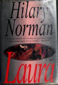 Laura by Hilary Norman - Hardcover - from Better World Books  (SKU: GRP113941329)