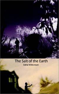 The Salt of the Earth