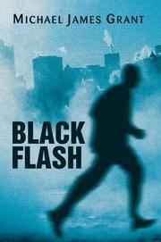 image of Black Flash