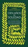 image of Cien Anos de Soledad: Texto revisado por el autor para esta edicion