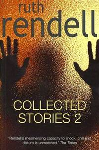 Collected Stories 2 (v. 2)
