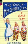image of Class Play (Young Hippo Kids in Miss Colmans Class)
