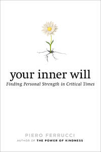 Your Inner Will Finding Personal Strength in Critical Times