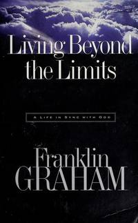 Living Beyond the Limits