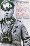 image of Knight's Cross: A Life of Field Marshal Erwin Rommel