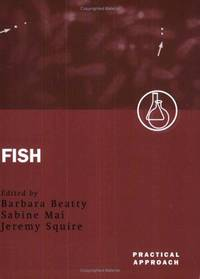 FISH: PRACTICAL APPROACH by BEATTY B