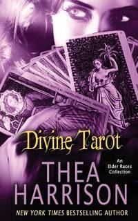 Divine Tarot: True Colors and Natural Evil