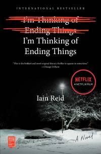 IM THINKING OF ENDING THINGS MTI